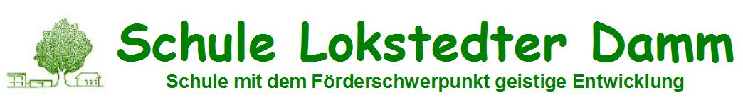 Schule Lokstedter Damm